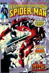 PETER_PARKER_THE_SPECTACULAR_SPIDER_MAN_1976_110