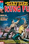 DEADLY_HANDS_OF_KUNG_FU_1974_7