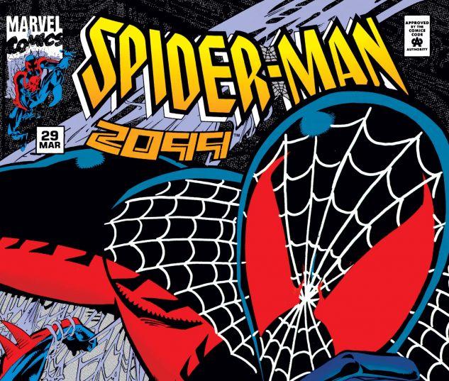 SPIDER_MAN_2099_1992_29