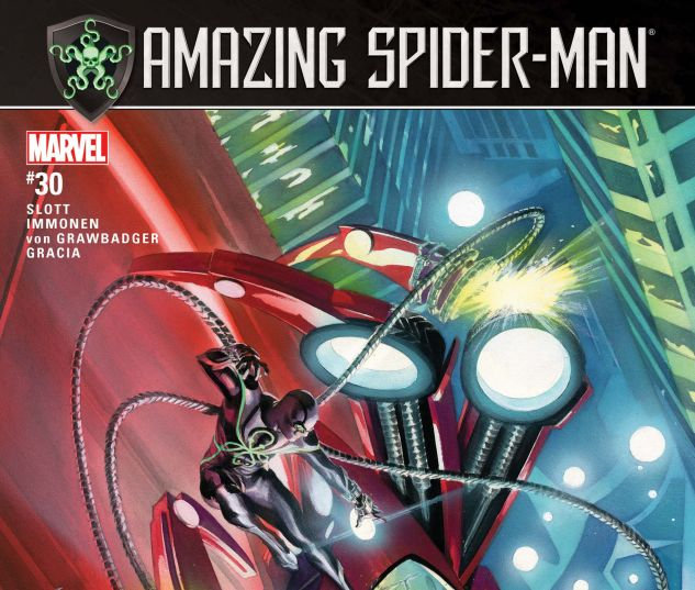 AMAZING_SPIDER_MAN_2015_30