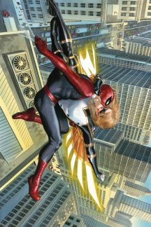The Amazing Spider-Man: For the Love of Pete