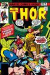 Thor (1966) #276