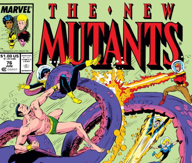 New_Mutants_1983_76