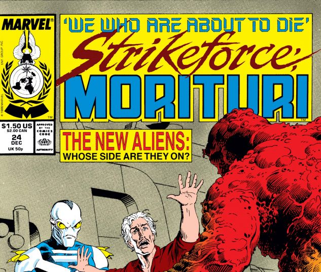Strikeforce_Morituri_1986_24