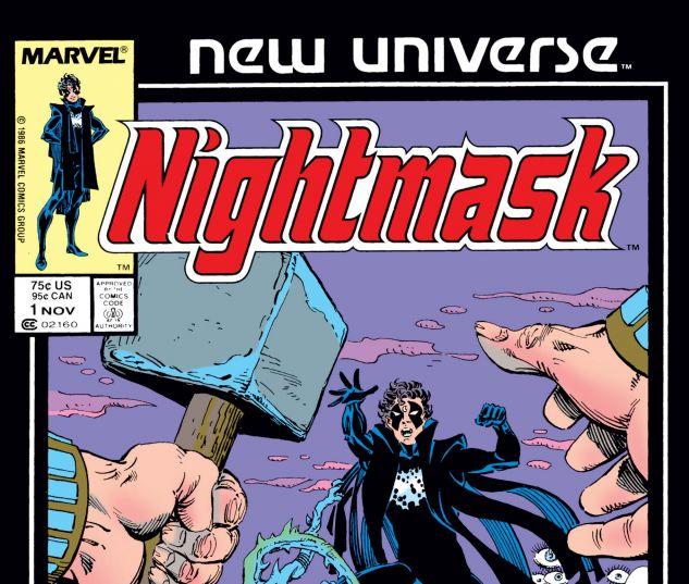 Nightmask_1986_1_jpg