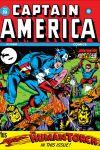 Captain_America_Comics_1941_19_jpg