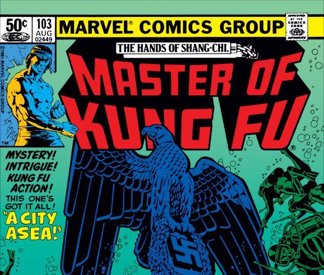 Master_of_Kung_Fu_1974_103_jpg