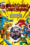 Fantastic_Four_World_s_Greatest_Comics_Magazine_2001_4