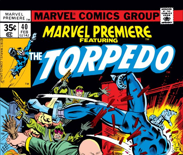 Marvel_Premiere_40_jpg