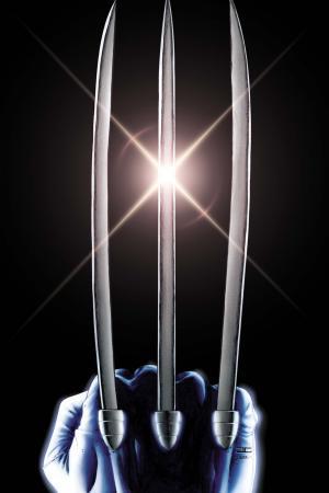 Astonishing X-Men MGC (2011) #1