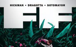 FF (2010) #18