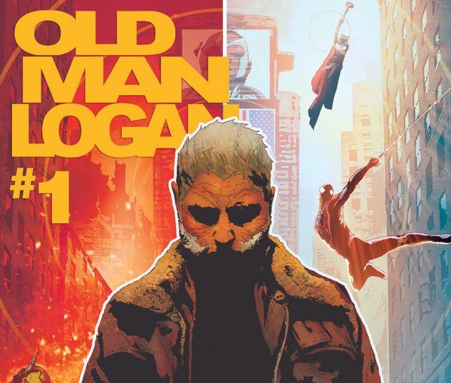 Old_Man_Logan_2016_1