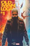 Old_Man_Logan_2016_1