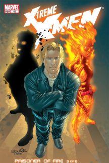 X-Treme X-Men #42