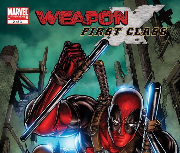 WEAPON_X_FIRST_CLASS_2008_2