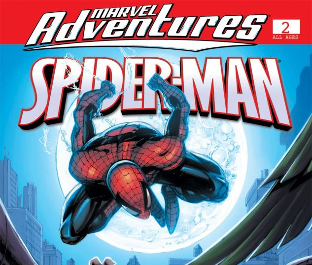 MARVEL_ADVENTURES_SPIDER_MAN_2005_2