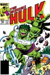 INCREDIBLE_HULK_1962_289