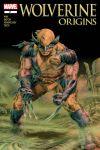 Wolverine Origins (2006) #37