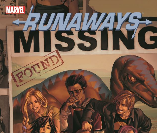 RUNAWYV3TPB_2NDED_cover