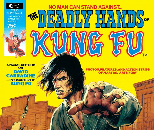 DEADLY_HANDS_OF_KUNG_FU_1974_4