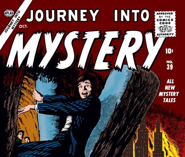 JOURNEY_INTO_MYSTERY_1952_39