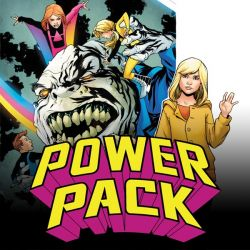 POWER PACK 63