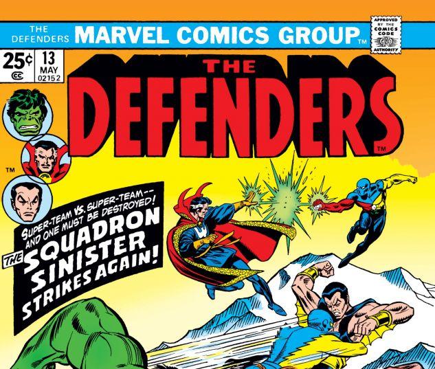 Defenders_1972_13
