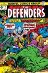Defenders_1972_19