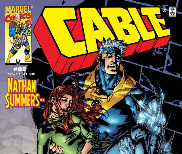 Cable_1993_82