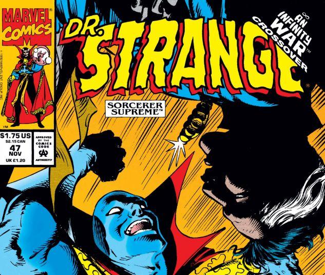 Doctor_Strange_Sorcerer_Supreme_1988_47