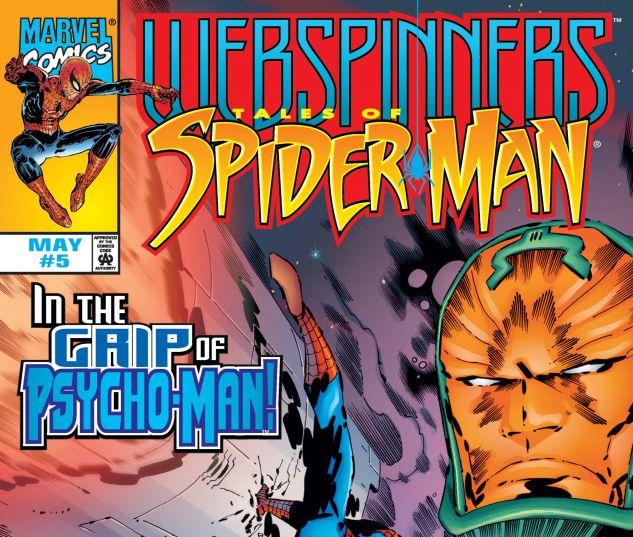 WEBSPINNERS_TALES_OF_SPIDER_MAN_1999_5_jpg