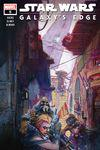 Star Wars: Galaxy's Edge #5