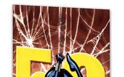 SPIDER-GIRL VOL. 9: SECRET LIVES #0
