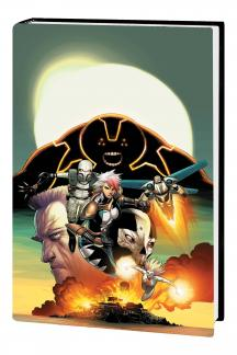 Fear Itself: Thunderbolts (Hardcover)