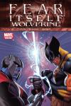 Fear Itself: Wolverine (2011) #2