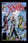 Classic_X_Men_1986_32