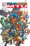 MARVEL_TEAM_UP_2004_1