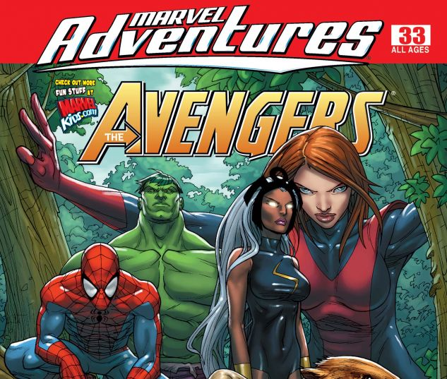 MARVEL_ADVENTURES_THE_AVENGERS_2006_33