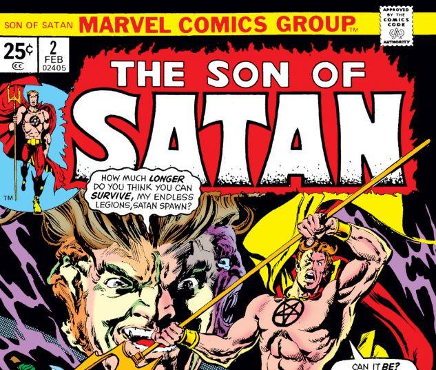 SON_OF_SATAN_1975_2