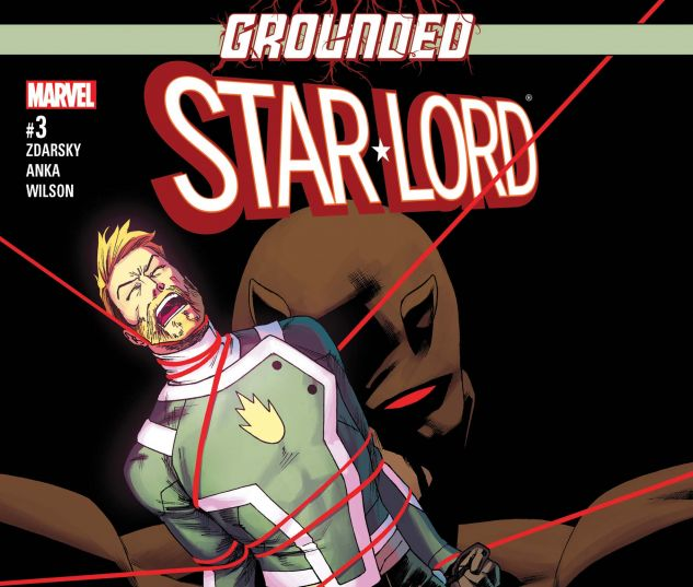 STAR_LORD_2016_3