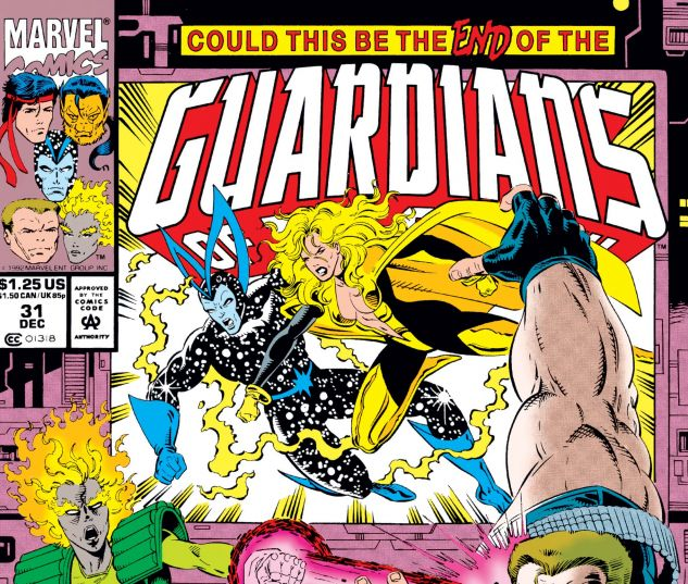 GUARDIANS_OF_THE_GALAXY_1990_31
