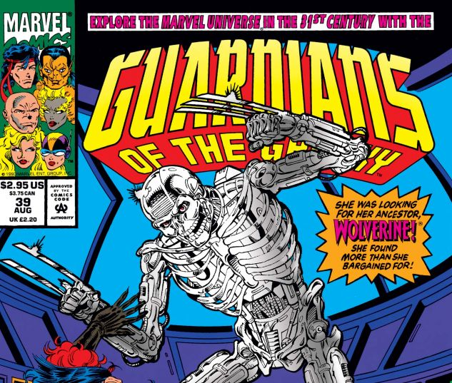 GUARDIANS_OF_THE_GALAXY_1990_39