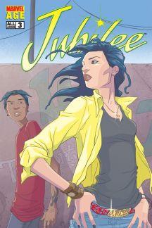 Jubilee (2004) #3