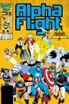 ALPHA_FLIGHT_1983_39