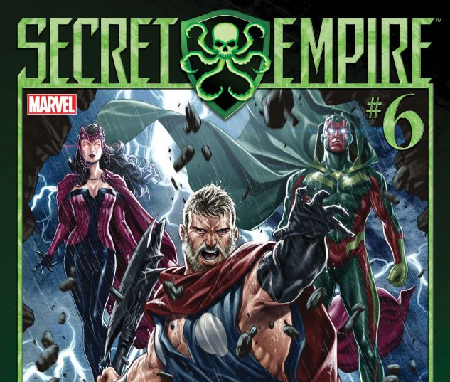 SECRET_EMPIRE_2017_6
