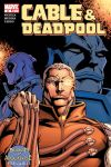 CABLE & DEADPOOL (2004) #26