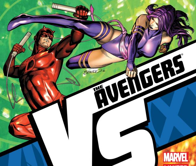 Avengers_Vs_X_Men_Versus_2011_4