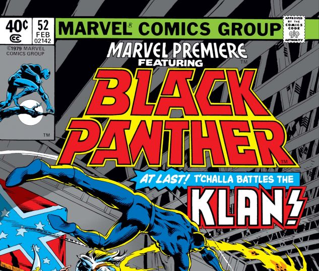 Marvel_Premiere_1972_52