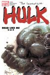 INCREDIBLE HULK (1999) #67