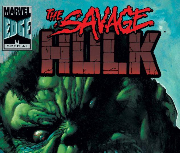 Savage_Hulk_jpg